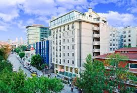 midas-hotel